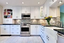 appealing design kitchenaid retailers on kitchen cabinets