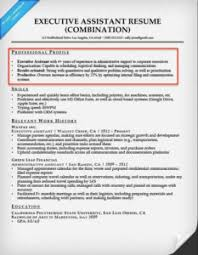 profile exles for resumes resume profile exles writing guide resume companion