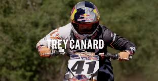 motocross action news motocross action magazine watch trey canard shred on his new ktm
