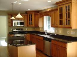 kitchens renovations ideas kitchen remodels ideas pictures size of renovation pictures
