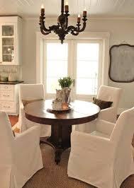 225 best house interior colors greys grays aquas blues