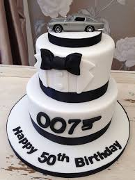 james bond themed cakes james bond cake ideas u2013 crustncakes