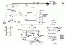 ford f53 headlight wiring wiring diagram shrutiradio