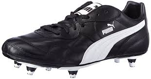 nike womens football boots nz esito sg s football shoes amazon co uk shoes