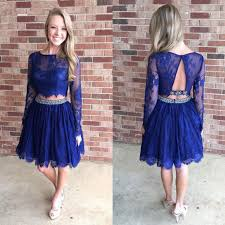 best 25 royal blue long dress ideas on pinterest royal blue