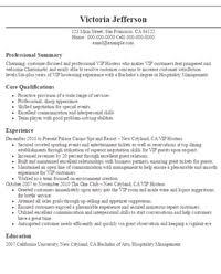 hostess job description nightclub hostess resumes vip hostess server resume exles server resume exles sle server