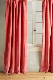 Anthropologie Ruffle Shower Curtain by Curtains U0026 Drapes Anthropologie