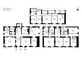 giles homes floor plans west charlton charlton mackrell somerton somerset ta11 9 bed