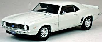 1967 camaro diecast 1955 2015 all makes all models parts sr200101 1967 zl1 camaro