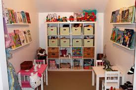 Kids Room Storage Bins by Ikea Kids Bedroom Storage Zamp Co