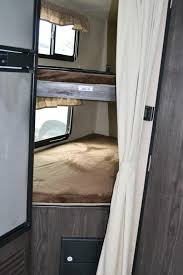 2017 dutchmen kodiak ultra lite 243 bhsl travel trailer tulsa ok