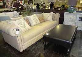 Chesterfield Sofa Restoration Hardware by Restoration Hardware Chesterfield Archives Wholesale Design
