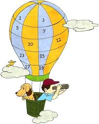 missing numbers worksheet missing numerals free worksheets for