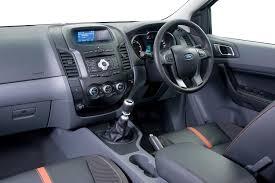 Last Year Ford Ranger 2019 Ford Ranger Lexus Enthusiast Community Forums