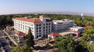 enloe enloe medical center