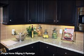 home staging ideas quick easy and affordable home staging tips