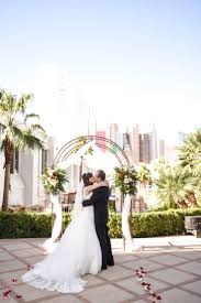 cheap wedding packages packages adorable las vegas wedding packages all inclusive cheap