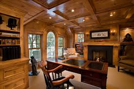 Pine Home Office Furniture Custom Home Office Featured Antique Pine Furniture Design Home