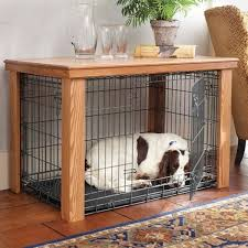 dog crate dog crate cover puppies pinterest crate dog crate tables 7 best 25 dog crate table ideas on pinterest