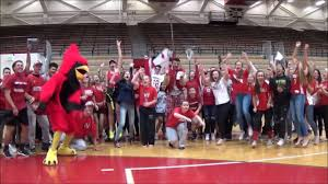 southport high school yearbook southport high school lip dub