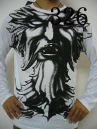 tall ls for sale villain slayer ls tee discount affliction affliction big and tall