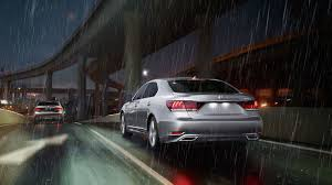 lexus in tucson view the lexus ls null from all angles when you are ready to test