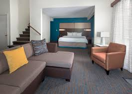 residence inn by marriott valley forge