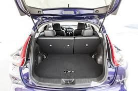 nissan juke lift kit 16 crossovers with small cargo areas epicity auto finance