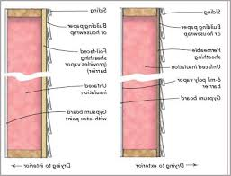 vapor barrier for tile shower really encourage floor vapor