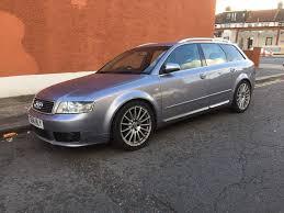 2004 audi a4 b6 1 9 tdi avant sport 6 speed manual 18