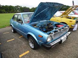 classic toyota corolla dependable fun with the classic toyota club speedspec