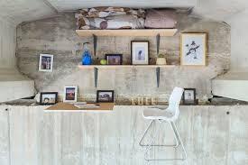 100  Punch Home Design Studio Help