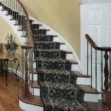 stairs flooring mckinney mckinney flooring and remodeling