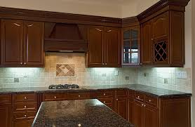 paint vs stain kitchen cabinets should you paint or stain your kitchen cabinets