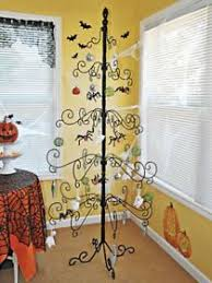 13 best wrought iron tree images on wrought