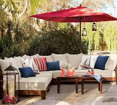 13 best red white u0026 blue patriotic patio images on pinterest