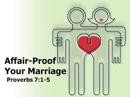 Wedding Proverbs God U0027s Guidebook To Happy Dating And Marriage Ppt Download