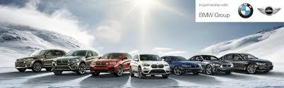 bmw car auctions bmw car auctions