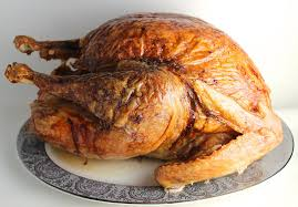 how to season the turkey for thanksgiving 7 tips for cooking a turkey