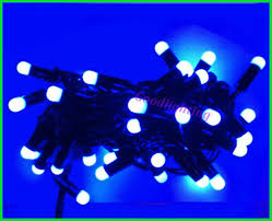 black lights for sale near me bright idea black lights christmas light friday wire out caps
