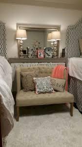 best 25 dorm room closet ideas on pinterest dorm ideas diy
