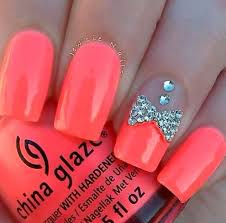 42 best nails images on pinterest make up enamels and hairstyles