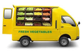 fruit delivery service where to find fresh fruit delivery service ferdows barin