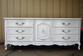 Simply Shabby Chic Vanity by 100 Shabby Chic Furniture Target Shabby Chic Area Rugs