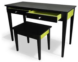 Girls Vanity Table And Stool Bedroom Fabulous 01 Best For Modern Girls Vanity Dressing Table