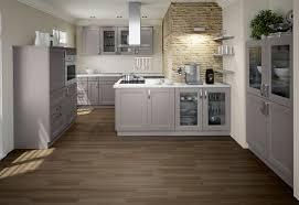 landhausküche grau küche in grau kücheninsel landhausküche www dyk360 kuechen de