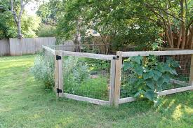 charming fence for our vegetable garden farmer u0027s daughter plus