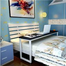 Bedside Laptop Desk China Laptop Desk Bed China Laptop Desk Bed Shopping Guide At