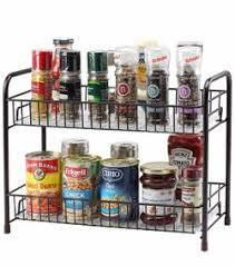 used kitchen cabinets for sale greensboro nc new and used kitchen cabinets for sale in greensboro nc