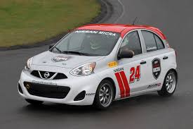 nissan micra maintenance cost 2015 nissan micra cup first drive photo gallery autoblog